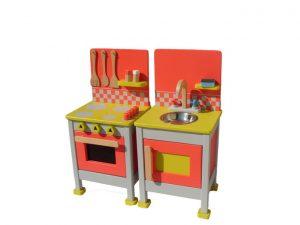 kuhinje-za-decu1